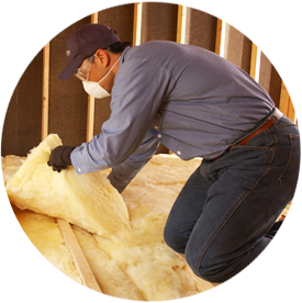 Insulation Contractors Boston Home Amp Commercial
